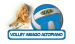 Volley Asiago Altopiano vince su tutti i fronti