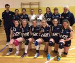Volley Asiago: 2a DIV sconfitta a Valli