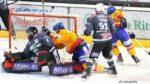La Finale di AHL continua al meglio delle tre gare