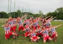 Vicenza Calcio Femminile – Brixen Obi 1-0