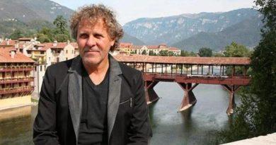Renzo Rosso acquisce il Vicenza