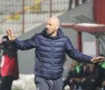 Zanini torna a guidare il Vicenza Calcio