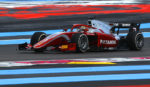 Punti per Nyck De Vries nonostante condizioni di gara difficili