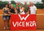 La 24 Ore del Ct Vicenza