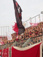 Vicenza – Giana Erminio 0-0