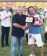 Il Trofeo Nello Dalla Fontana