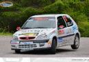 Vinco regala il successo a Baldon Rally