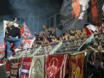 Il video del LR Vicenza contro il Monza