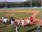 Tra passato e presente la storia del Palladio baseball