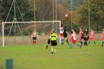 Vicenza Femminile: Venezia fermato 0-0