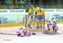 Asiago Hockey – Al via le fasi finali per lo Scudetto!