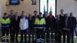 """""""StrAVicenza 21km – Half Marathon – Trofeo Cemes"""", la quinta edizione della Mezza Maratona berica domenica 2 dicembre"""