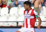 Intervista ad Antonio Cinelli centrocampista LR Vicenza
