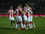 Il LR Vicenza ritrova la vittoria in coppa
