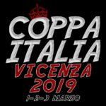 Hockey InLine: la Coppa Italia a Vicenza