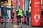TRAIL – Sara Trevisan vince l'Ultrabericus per le donne [VIDEO]