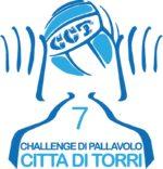 Si avvicina il 7° Challenge Città di Torri