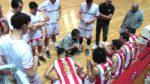 Tramarossa vince il derby con Rucker San Vendemiano