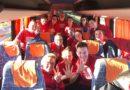 Vicenza Calcio Femminile a valanga sull'Oristano