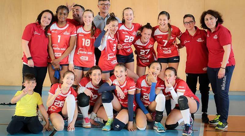 """U13 """"rossa"""" in finale provinciale di categoria"""