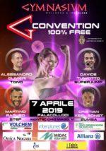 Domenica a Montecchio Maggiore fitness gratuito e MTB