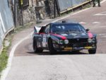 Battistolli e Cazzaro vincono 15° Rally Campagnolo