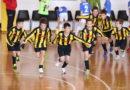 Champions League Pulcini Bassano
