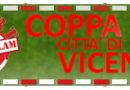 Città di Vicenza 2015 – La grande Festa al Menti