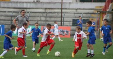 Coppa Città di Vicenza, online tutte le foto. Domani in edicola lo speciale di 12 pagine