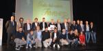 Gran Galà del Calcio Triveneto, le foto della premiazione