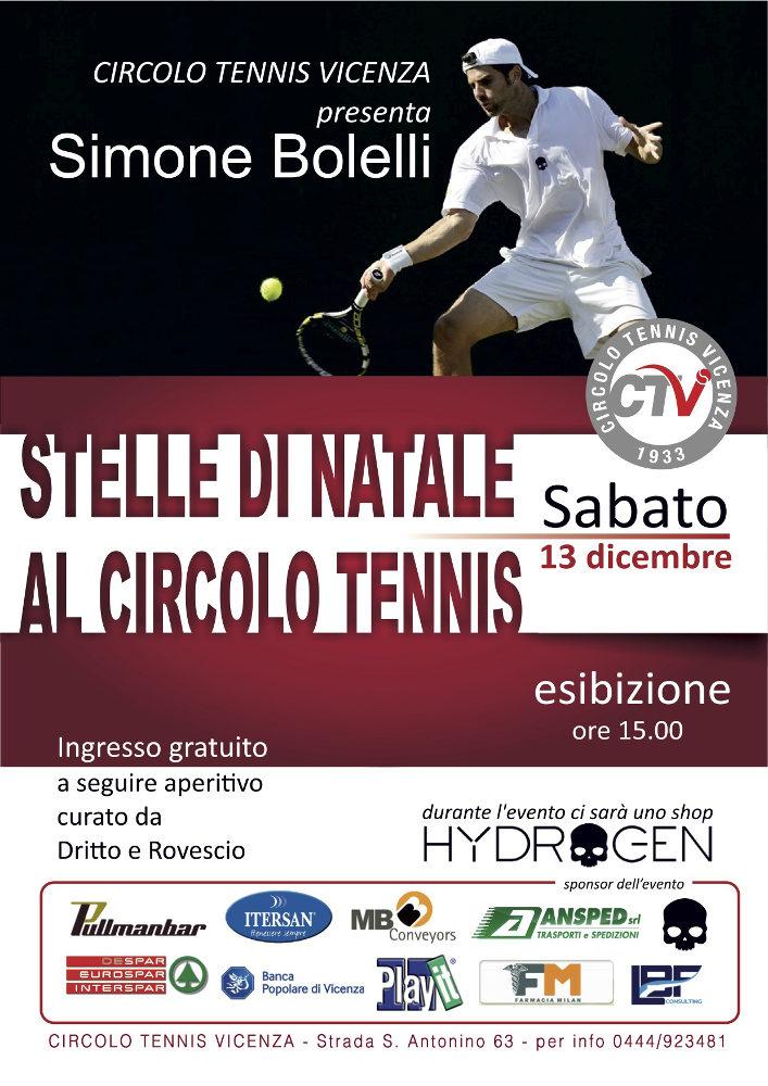 Tennis_vicenza_bolelli_stelle_di_Natale_2014
