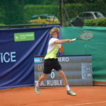 andrey-rublev-tennis-vicenza
