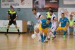 Calcio a 5, domani il derby Arzignano – Thiene