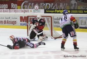 asiago-renon-hockey-ghiaccio