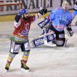 Hockey, finali scudetto: Asiago vince e si porta sul 2-1