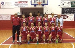basket-velcofin-vicenza-serie-a2