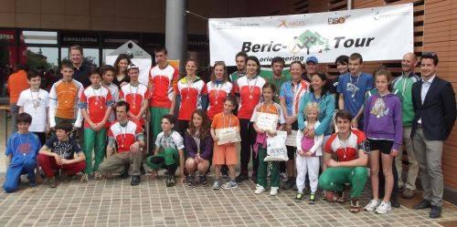 beric_o_tour_arces_ok