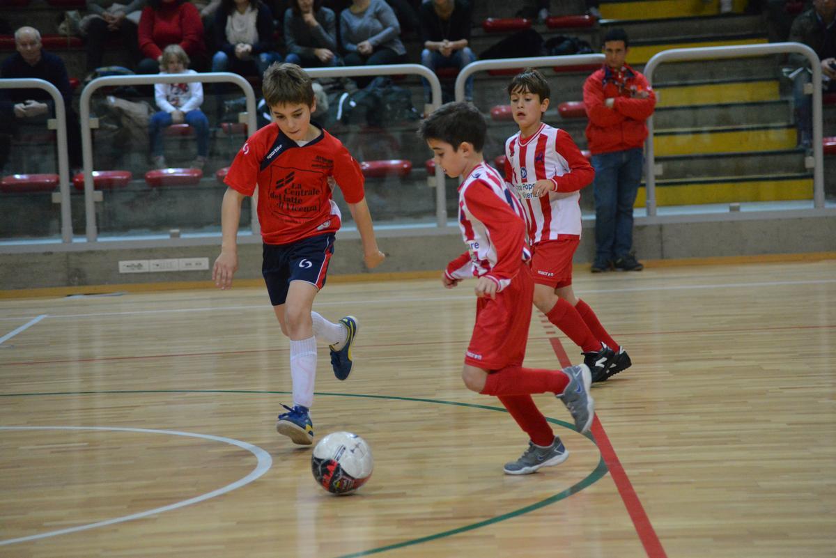 champions-pulcini-2005