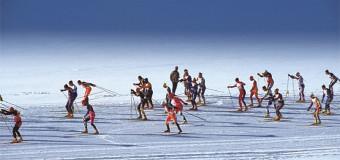 Granfondo Dobbiaco-Cortina, ecco il tracciato alternativo