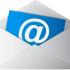 """Attenzione: email """"scomparse"""""""