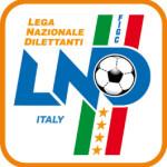 LND e Sportradar insieme a difesa del calcio pulito