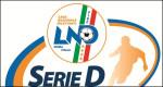 Serie D oggi in campo. Arzichiampo a Lentigione. Altovicentino: sfida al Forlì