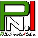 PallaNuotoItalia Triveneto: vittoria per la PN Thiene