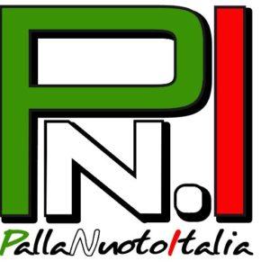 logo_pallanuotoitalia