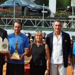 lorenzi-premiazione-atp-cortina-tennis