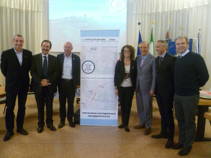 montecchio_maggiore_jesolo_presentazione_tappa_giro_italia2