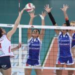 obiettivo_risarcimento_vicenza_volley_pallavolo
