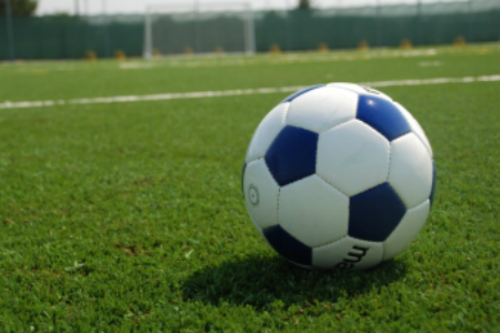Coppa Città di Vicenza, Giovanissimi Regionali: le semifinali