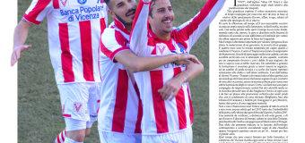La prima pagina di Sport in edicola venerdì 30 gennaio