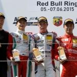 red-bull-ring-formula-4